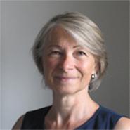 Christine Lasalle