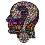 Agilité décisionnelle grâce aux neurosciences