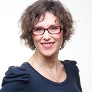 Hélène Blot