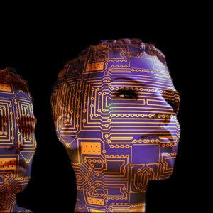 Transformer l'avenir, un talent humain