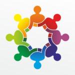 Coaching d'organisation avec une approche systémique