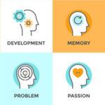 Donner de la valeur avec les neurosciences