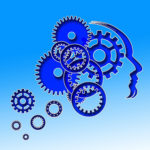 Pourquoi les neurosciences